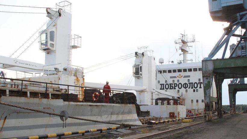 """Картинки по запросу """"Гармония"""" доставила на Маймаксанский грузовой участок 3 тыс. тонн свежемороженой дальневосточной рыбы"""